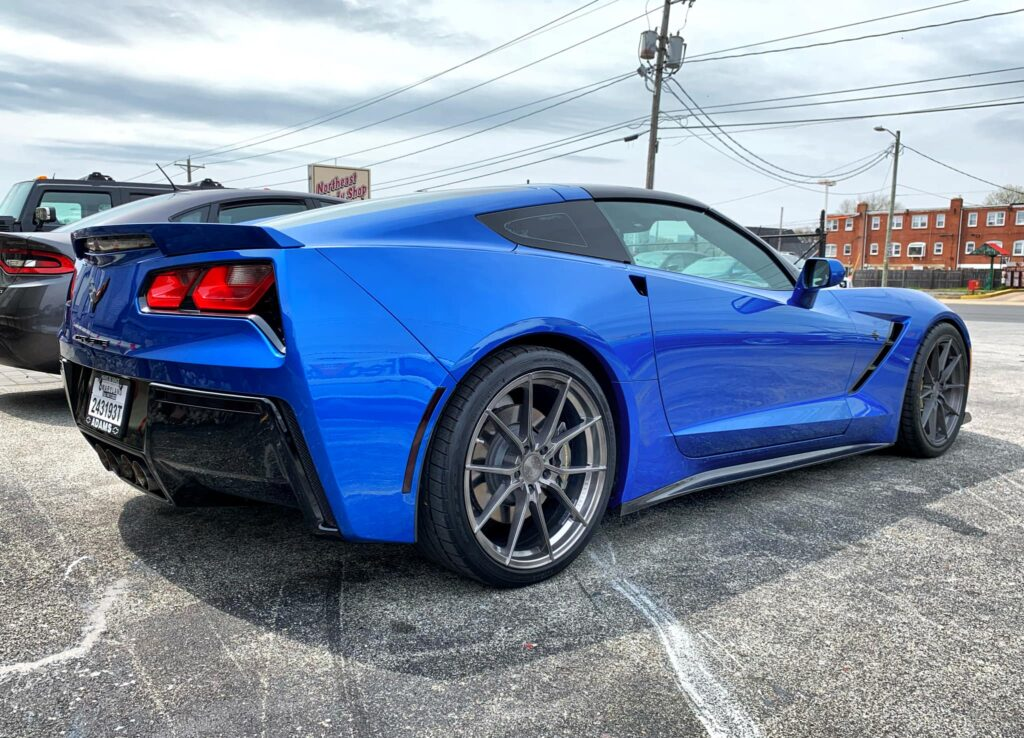 north-east-auto-body-shop-cobalt-blue-corvette-2.j