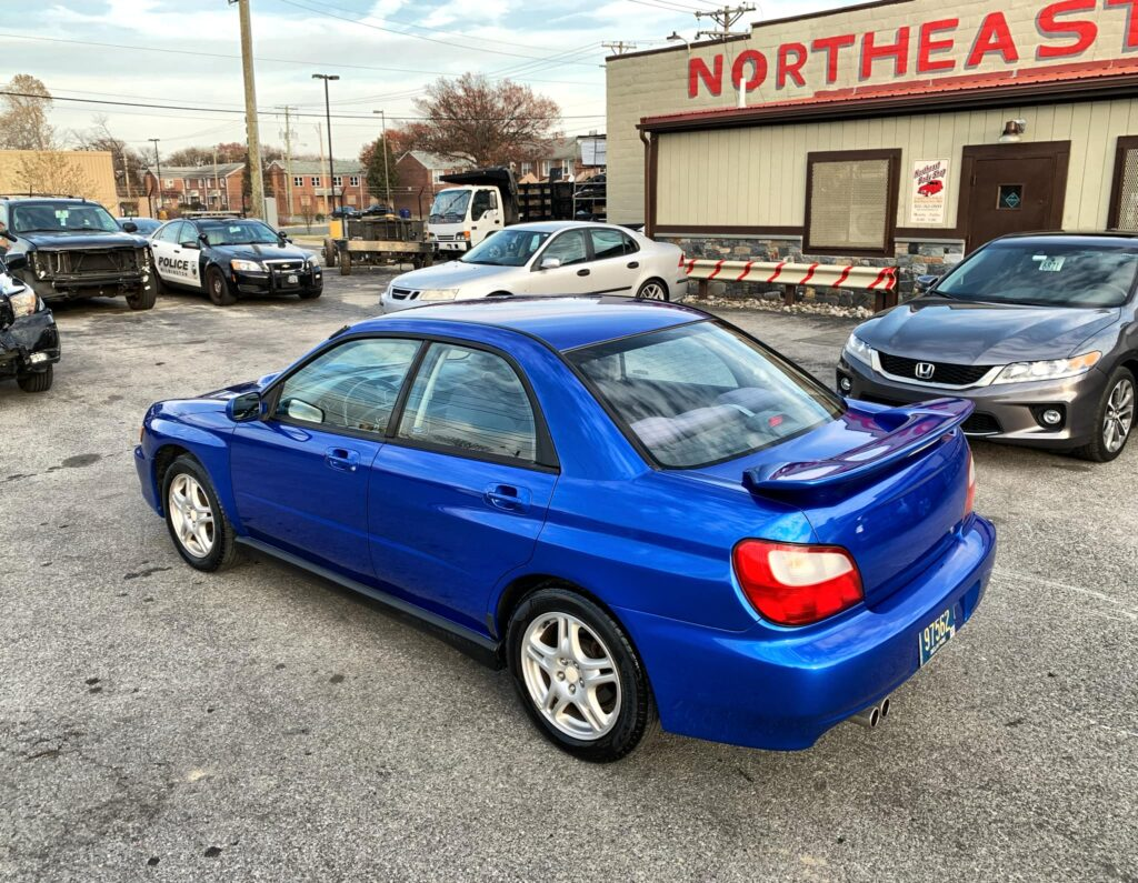 north-east-auto-body-shop-cobalt-subaru-sedan-2